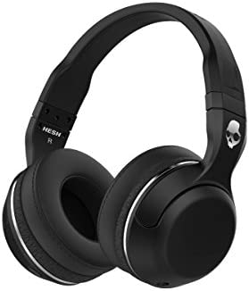 Skullcandy Hesh 2 Over-Ear Wireless Bluetooth Headphones