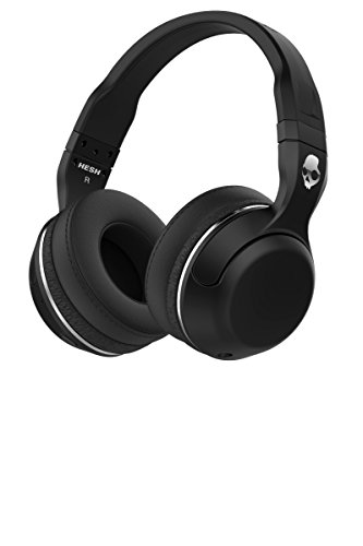 skullcandy-hesh-2-bluetooth-wireless-headphones-with-mic-black
