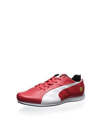 PUMA Men's Evospeed 1.3 Sf Volante Motorsport Sneaker