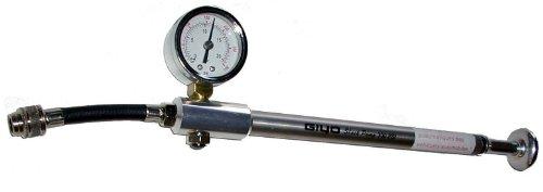 rk-pompe-haute-pression-pour-fourche-vtt-air-huile-pression-jusqua20-bars-noir