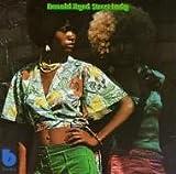 echange, troc Donald Byrd - Street Lady