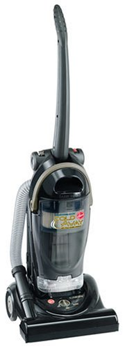 Best Deals On Vacuum Cleaners Hoover Page 10 Vacuum Geek
