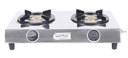 PeAcockPlus-Super-Saver-Gas-Stove-(2-Burner)