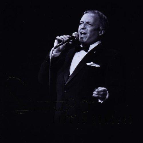 Sinatra 80th Live