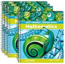 img - for Mathematics - Teacher's Edition (Grade 5 Volume 2) book / textbook / text book
