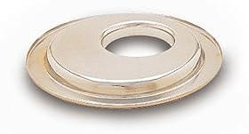 K&N 85-3540 Base Plate