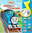 Songs from the Station - Thomas Magic Screen (Thomas & Friends)