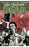 Robert Kirkman The Walking Dead Volume 5 Spanish Language Edition