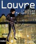 Louvre Historique