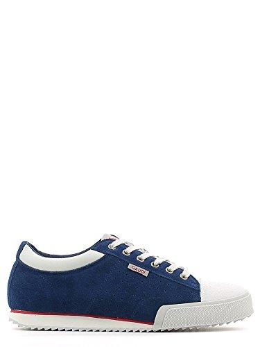 Gaudi V61-64502 Sneakers Uomo Blu 45