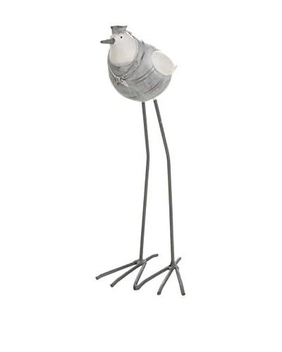 Especial Navidad Luxury Figura Bird