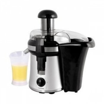 Lloytron E5202 2 Speed Juice Extractor by Lloytron