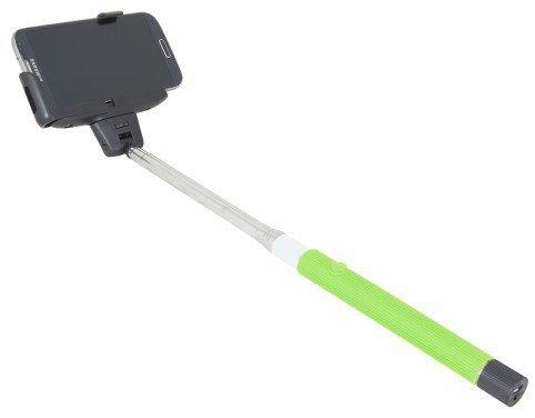urban-factory-sis03uf-bluetooth-per-foto-selfie-per-smartphone-colore-verde