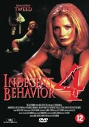 Watch Indecent Behavior II (1994) Full Movie Online Free ...