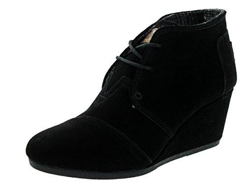 toms-desert-wedge-femme-boots-noir