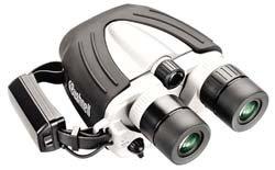 Bushnell Bushnell Stableview 10X35 Stabilised Binocular Stabilised Binocular