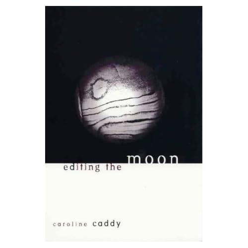 Editing the Moon