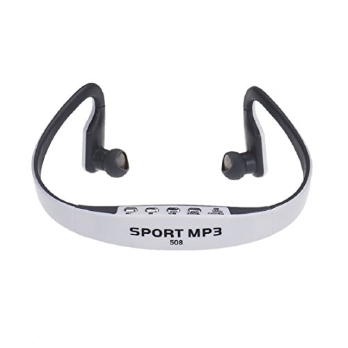 mokingtopr-sports-mp3-headset-wireless-card-fm-stereo-earphone-white