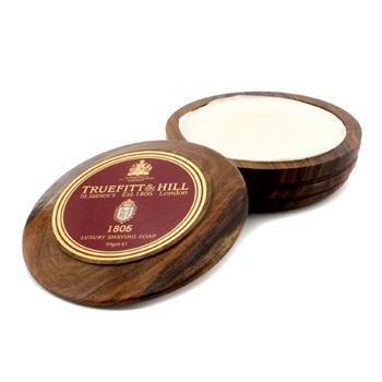 truefitt-hill-1805-luxury-shaving-soap-and-bowl-99g