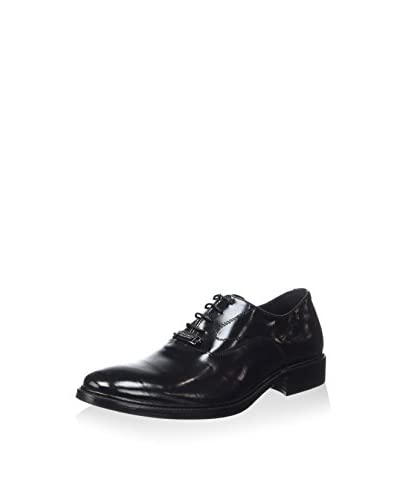 Trussardi Collection Oxford