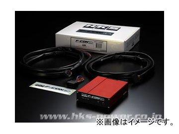 HKS(エッチ・ケー・エス) F-CON iD ハイエース、レジアスエース KDH2 2KD-FTV 04/08-07/08  42011-AT032