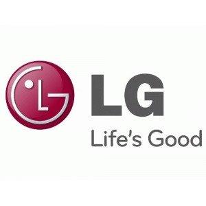 Lg Elecronics Usa 32 Class 31.51 Diagonal Hospital Grade Slim Direct Led Tv Widescreen Pro Cent