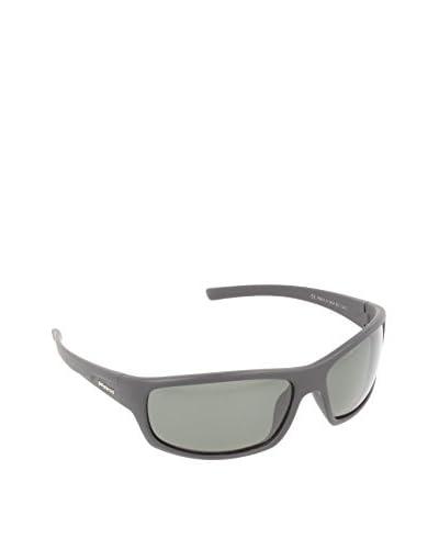 Polaroid Gafas de sol P8411 RC9CA Negro