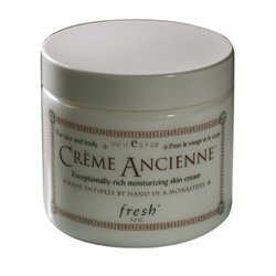 Fresh Creme Ancienne(R) 1 oz