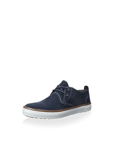 Steve Madden Men's Fixer Lace Up Sneaker