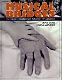 img - for Musical Bridges: Intergenerational Music Programs book / textbook / text book