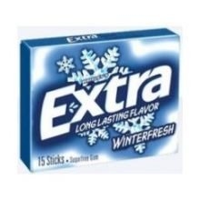 extra-winterfresh-sugarfree-gum-10-count-per-pack-12-packs-per-case