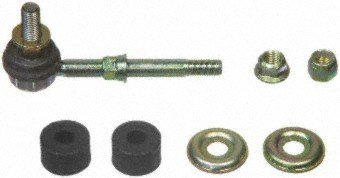 Moog K9824 Stabilizer Bar Link Kit