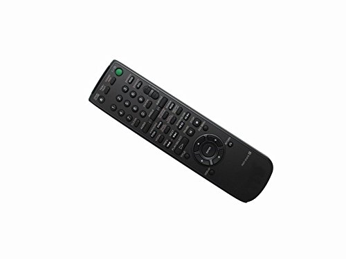 general-replacement-remote-control-fit-for-sony-vp-s550d-mt-d126a-dvp-ns300-dvp-ns77s-dvp-ns72hp-dvd