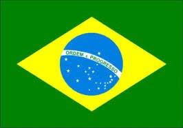 bandiera-brasile-cm90x150