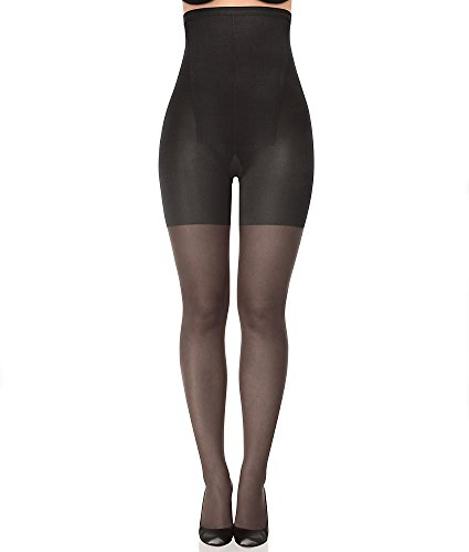 spanx-in-power-line-sheers-firm-control-high-waist-pantyhose-d-very-black