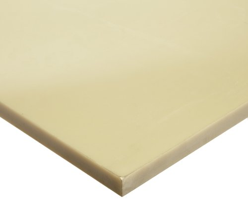 home general awards amazon top rated phenolic sheet opaque off