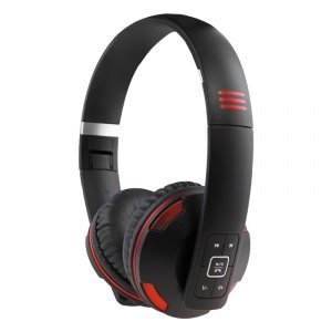 psyc-wave-x1-bluetooth-on-ear-headphone-with-built-in-microphone