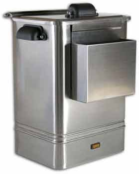 Buy Hydrocollator Heating Units Sun Pak N-1 Analog (Stainless Steel) (Healiohealth, Health & Personal Care, Products, Health Care, Pain Relievers, Arthritis)