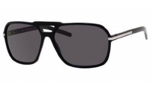 dior-homme-occhiali-da-sole-156-s-0807-nero-60mm