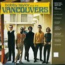 Bobby Taylor & The Vancouvers