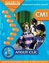 Atout Clic - CM1