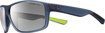 Nike Premier 8.0 Sports Men's Sunglasses