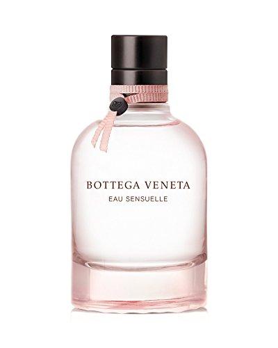 bottega-veneta-eau-sensuelle-eau-de-parfum-50-ml