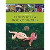 Encyclopedia of Tidepools and Rocky Shoresby Mark W Denny