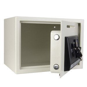 office safes with drop slot
