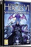 Heroes of Might and Magic VI : Shades of Darkness PC