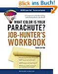 What Color Is Your Parachute? Job-Hun...