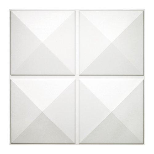 donny-osmond-home-3dwtstar06-star-3d-self-adhesive-wall-tiles-10-pack