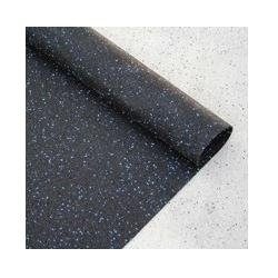 Laticrete 170 Sound & Crack Isolation Mat - 150 SqFt Roll