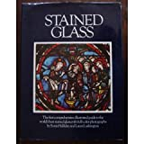 img - for Stained Glass book / textbook / text book